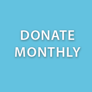 monthly-donation